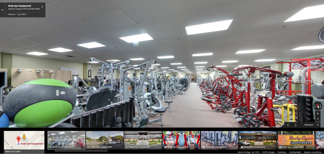 body-gym-equipements-interieur