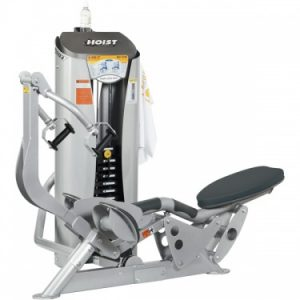 ROC-IT SELECTIF RS-1203 SEATED MID ROW