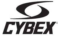 Cybex-fitness-equipment-sq